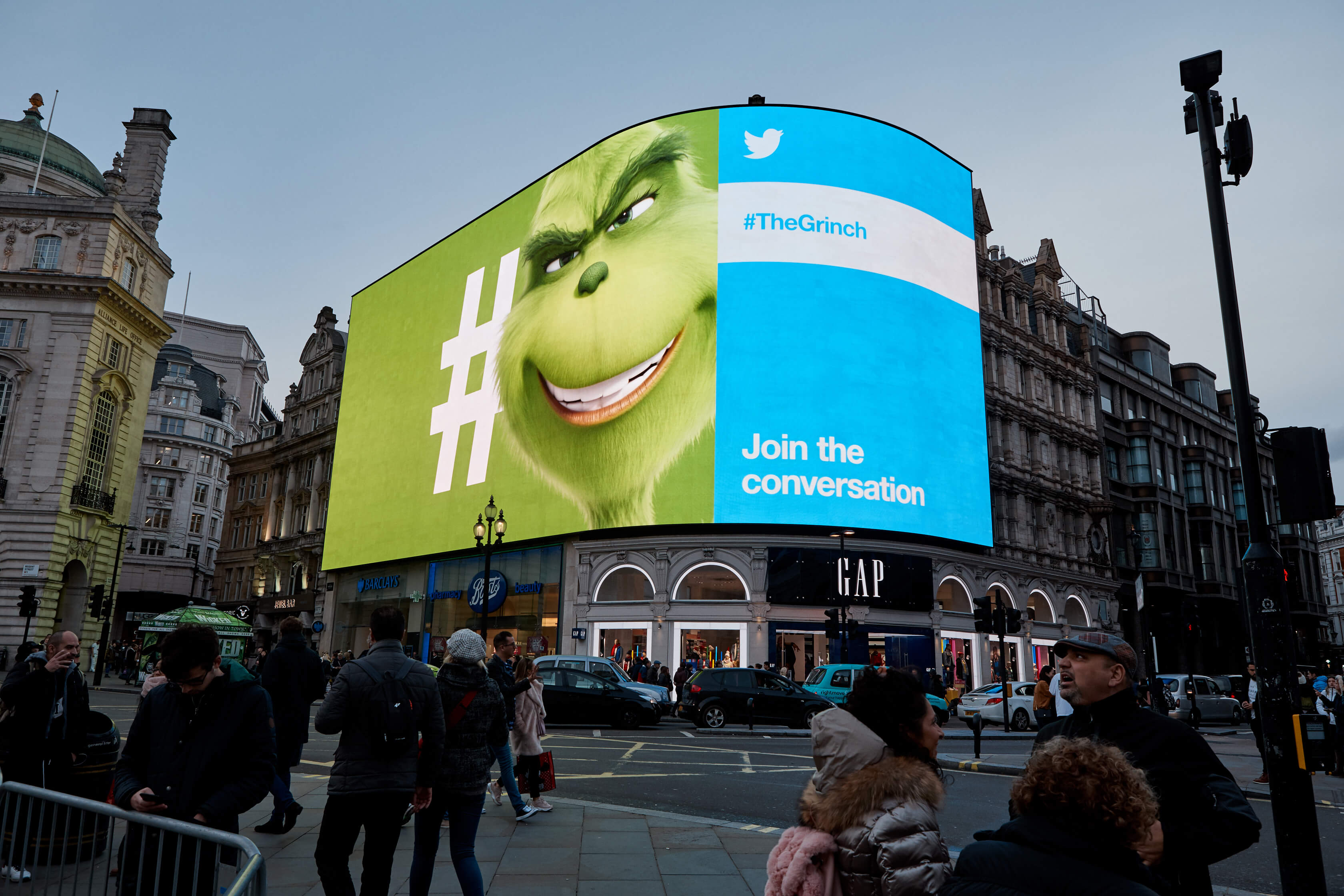 03_20181029_Twitter_Piccadilly_Lights_1676
