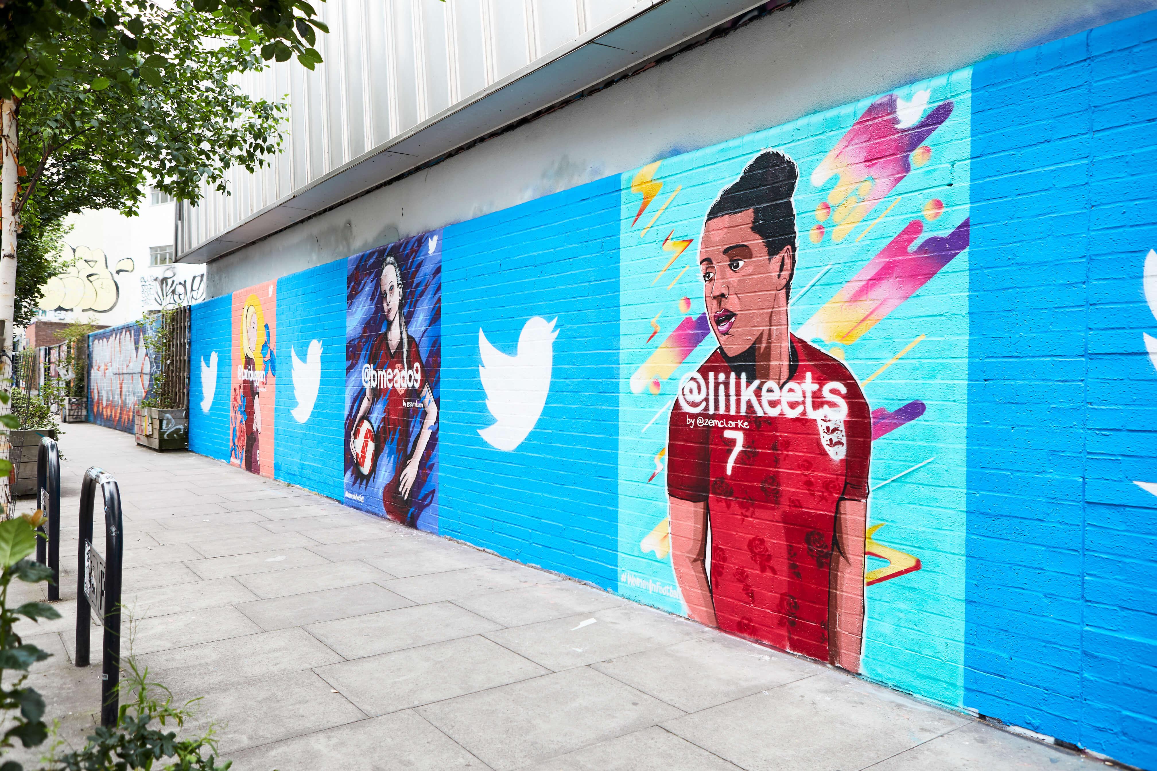 20190603_Twitter_WIF_Graffiti_2651