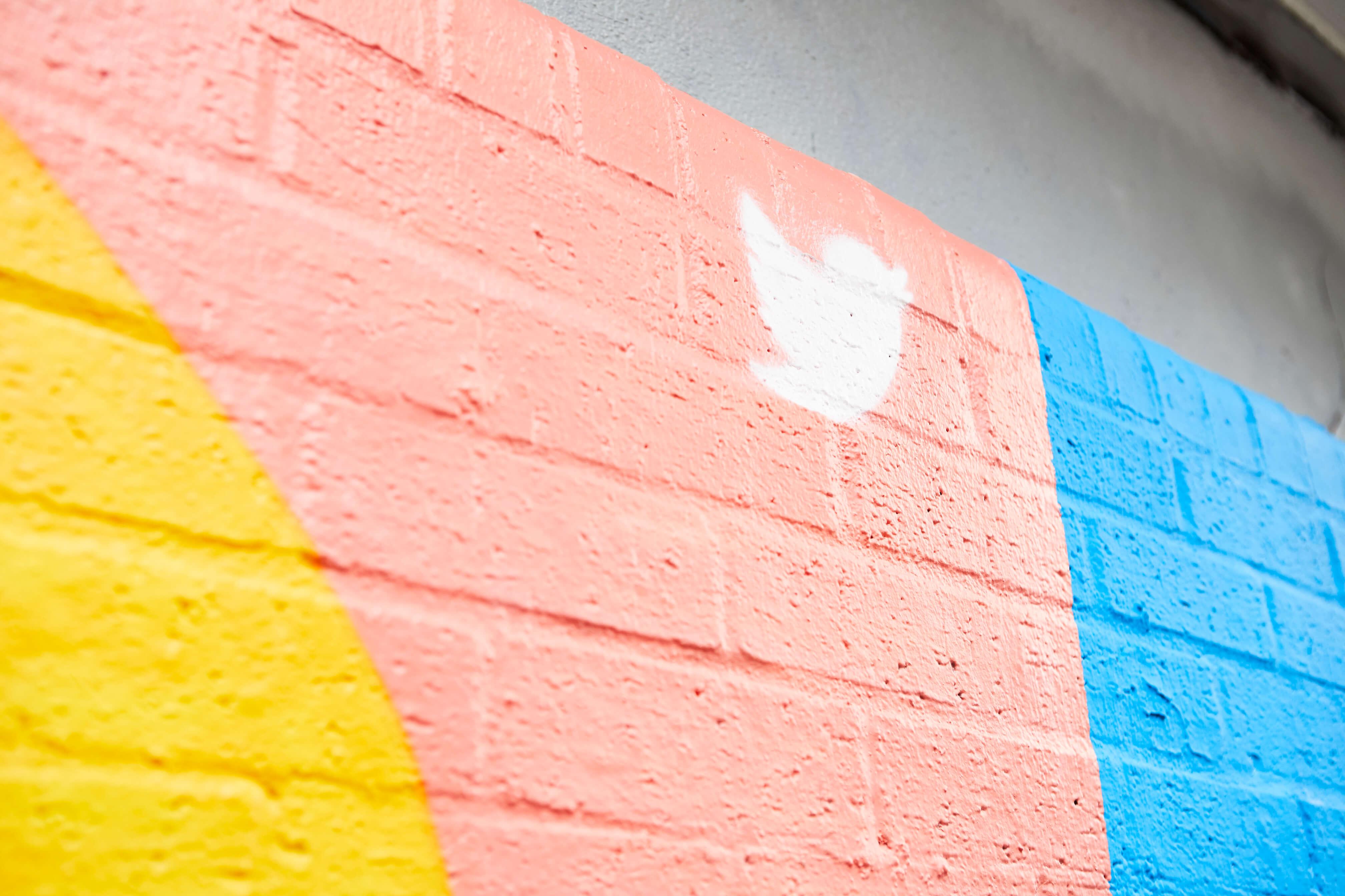 20190603_Twitter_WIF_Graffiti_2753