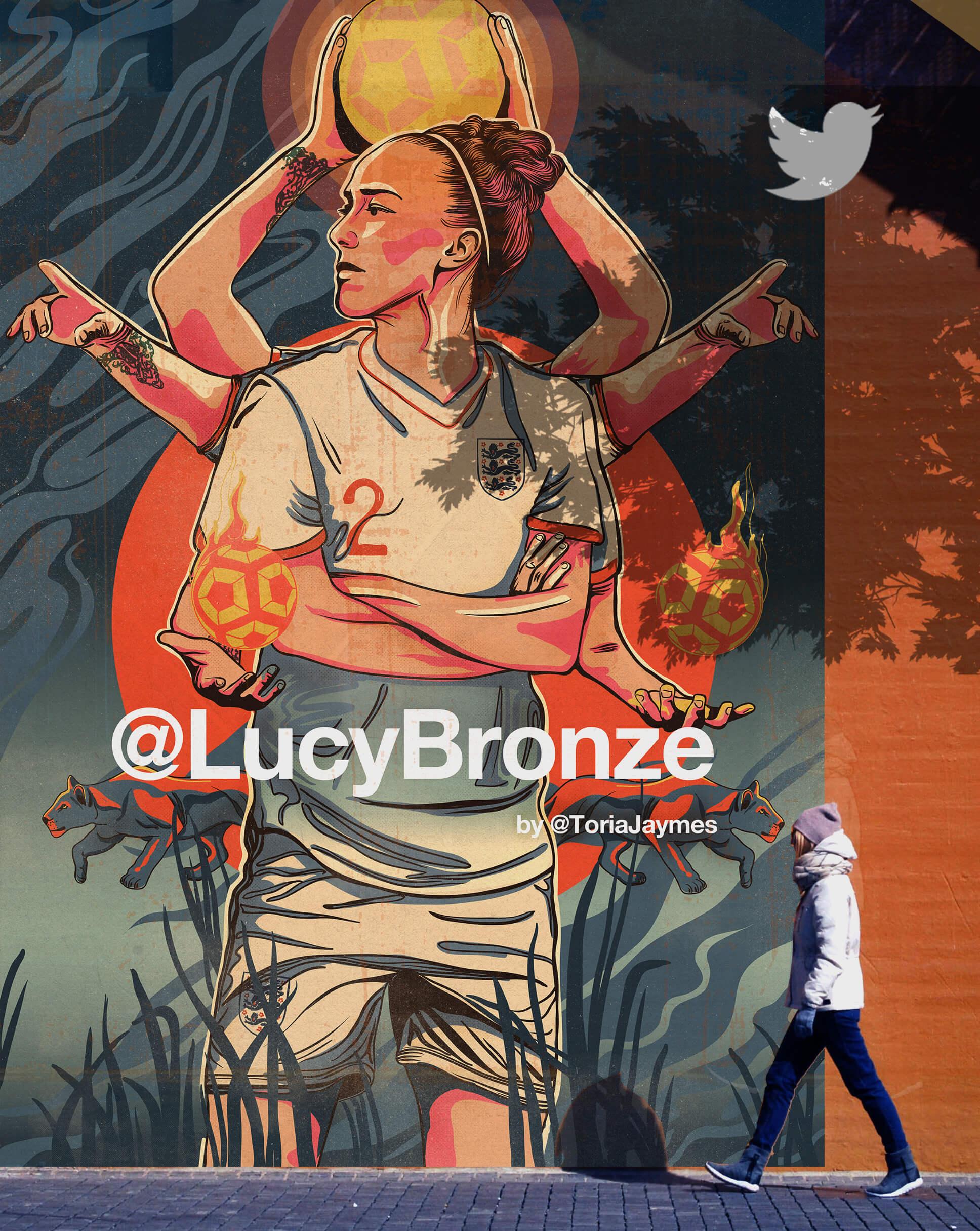 LucyBronzeMock