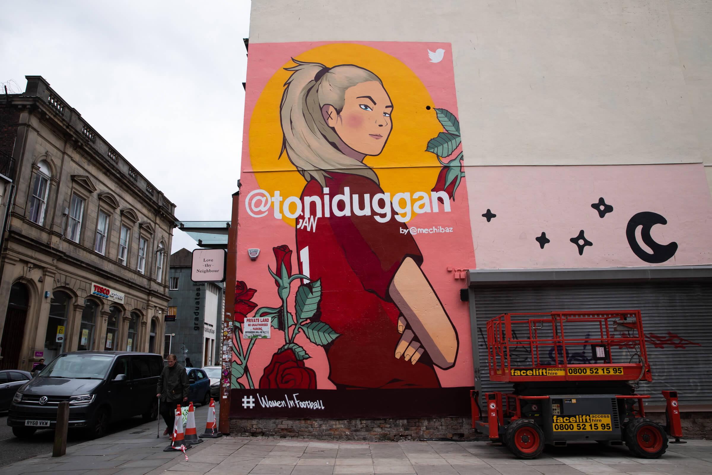 ToniDuggan