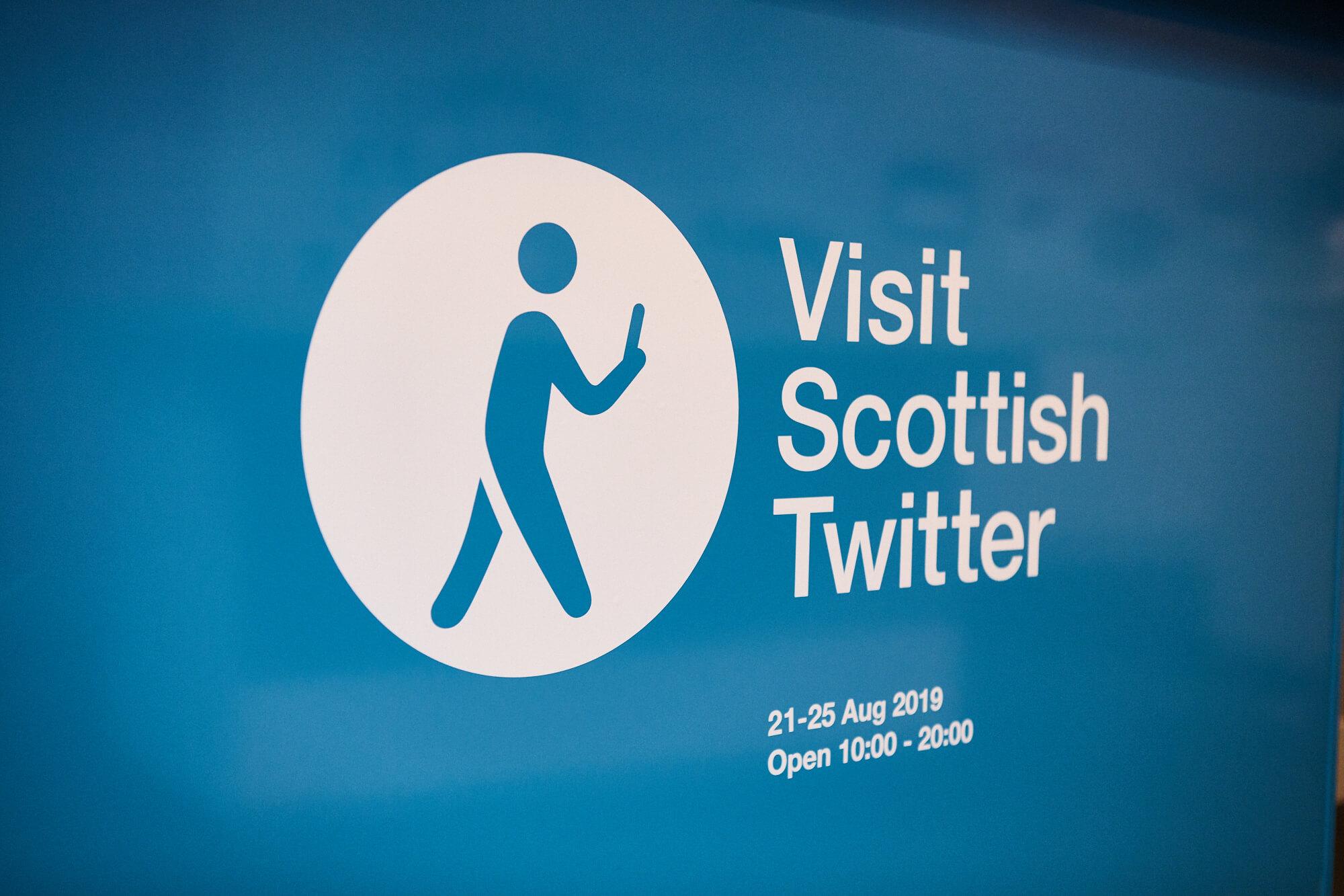 20190821_Visit_Scottish_Twitter_609