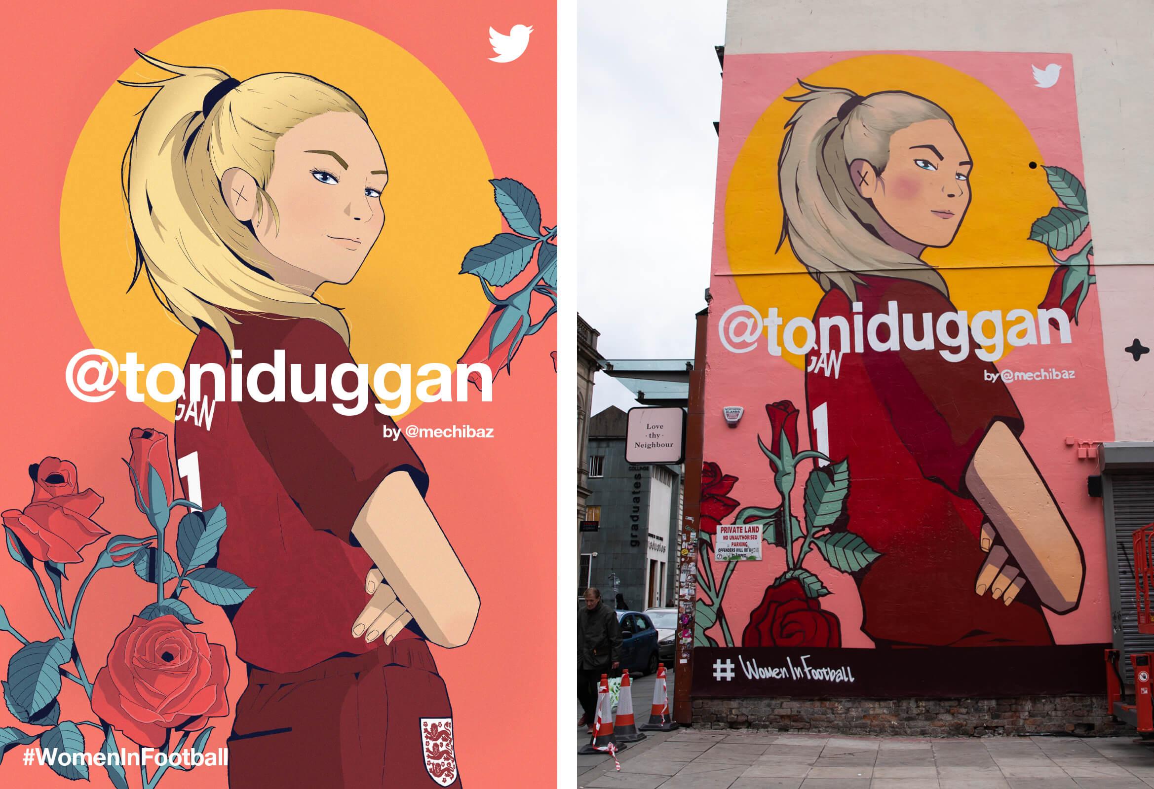 toniduggan2