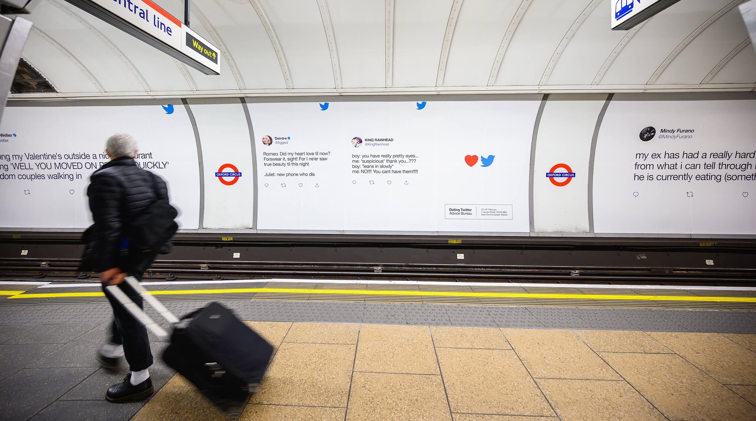 10-02-20 Twitter – Oxford Circus 16