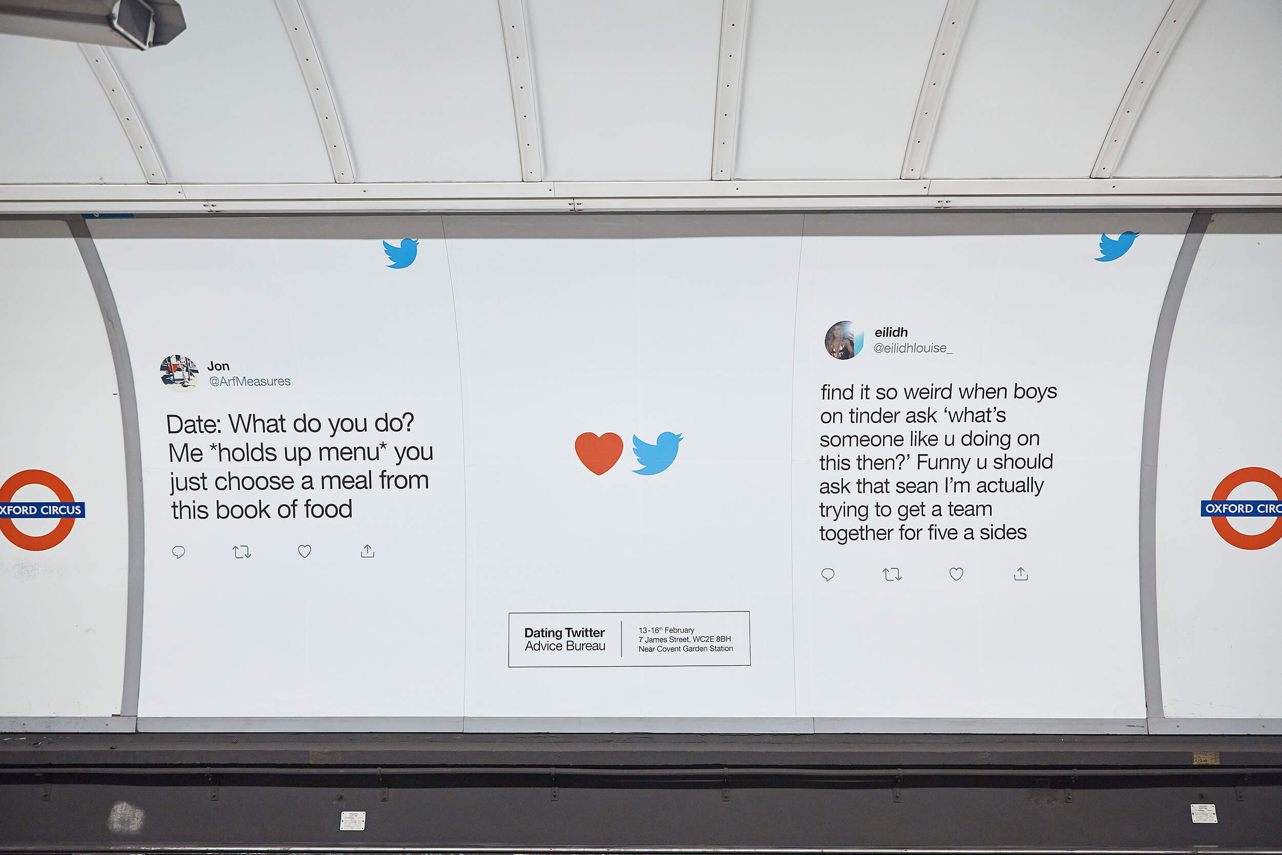 20200210_Twitter_Valentines_239