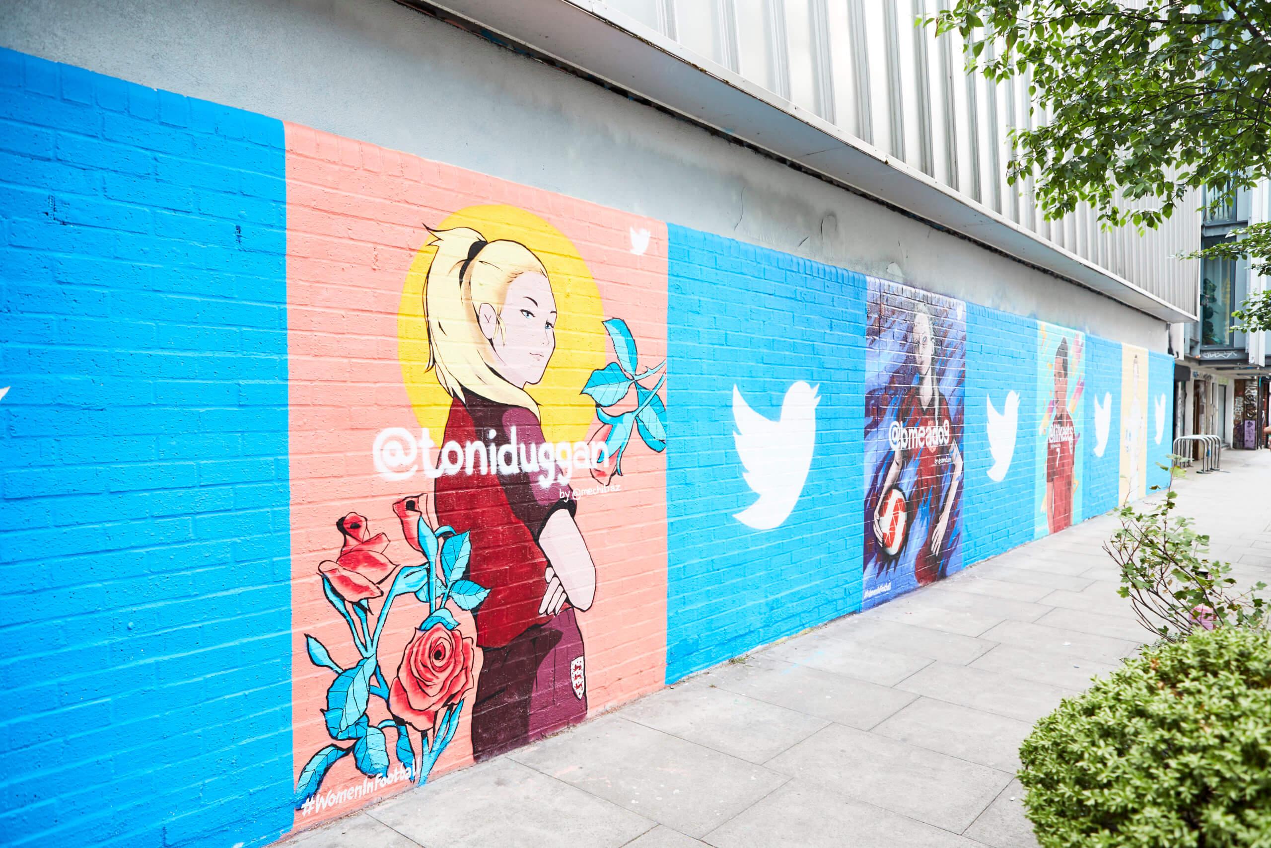 20190603_Twitter_WIF_Graffiti_2738
