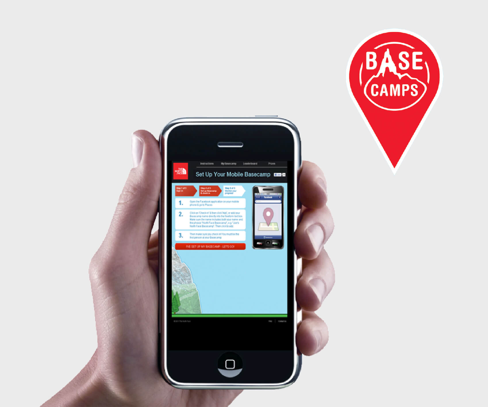 BASECAMPS-PHONE