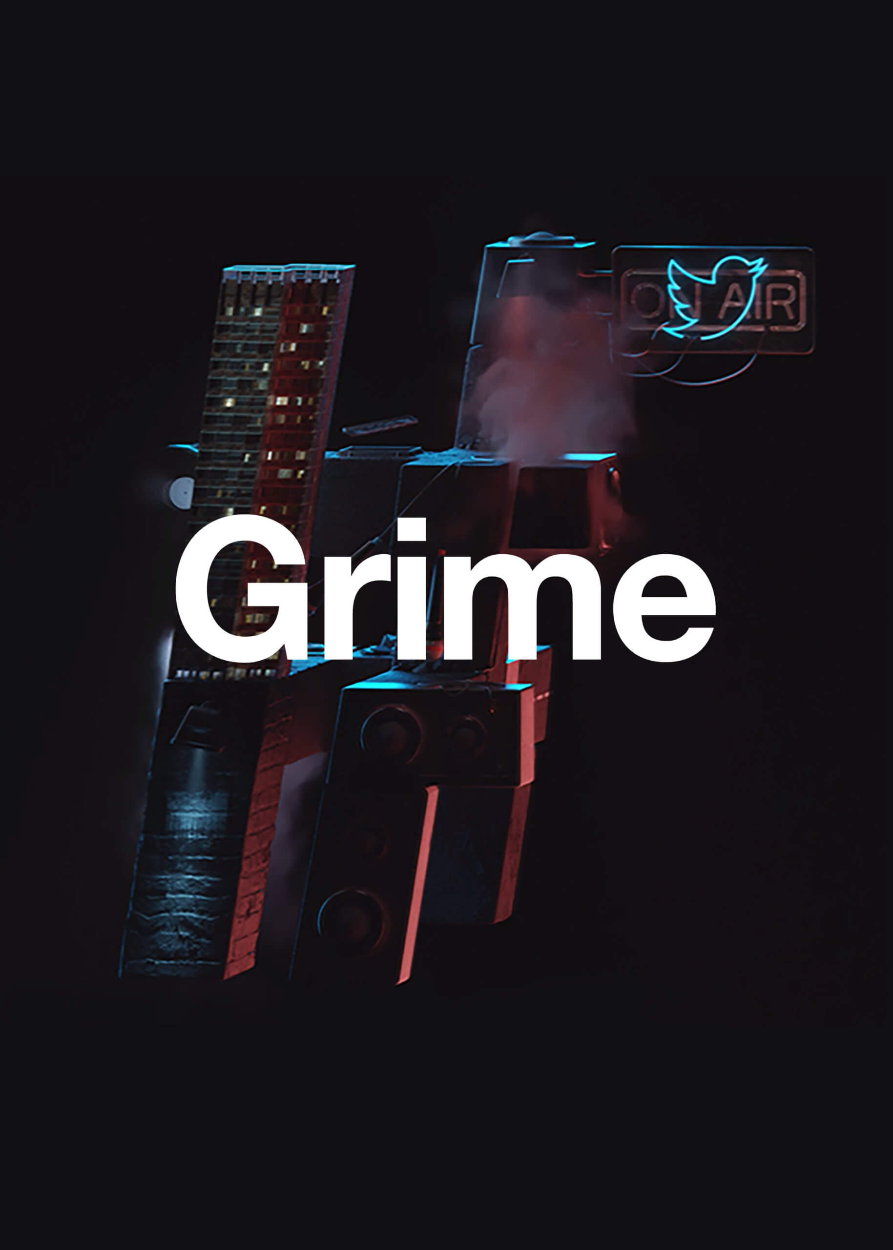 Grime-Poster-1
