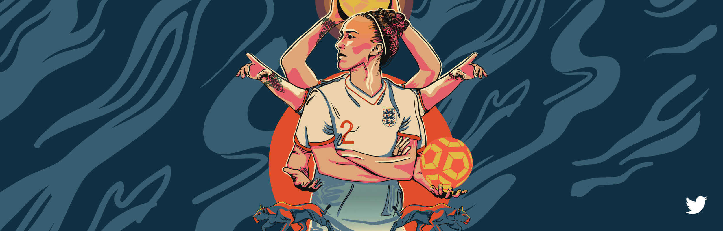 LucyBronze-copy-1
