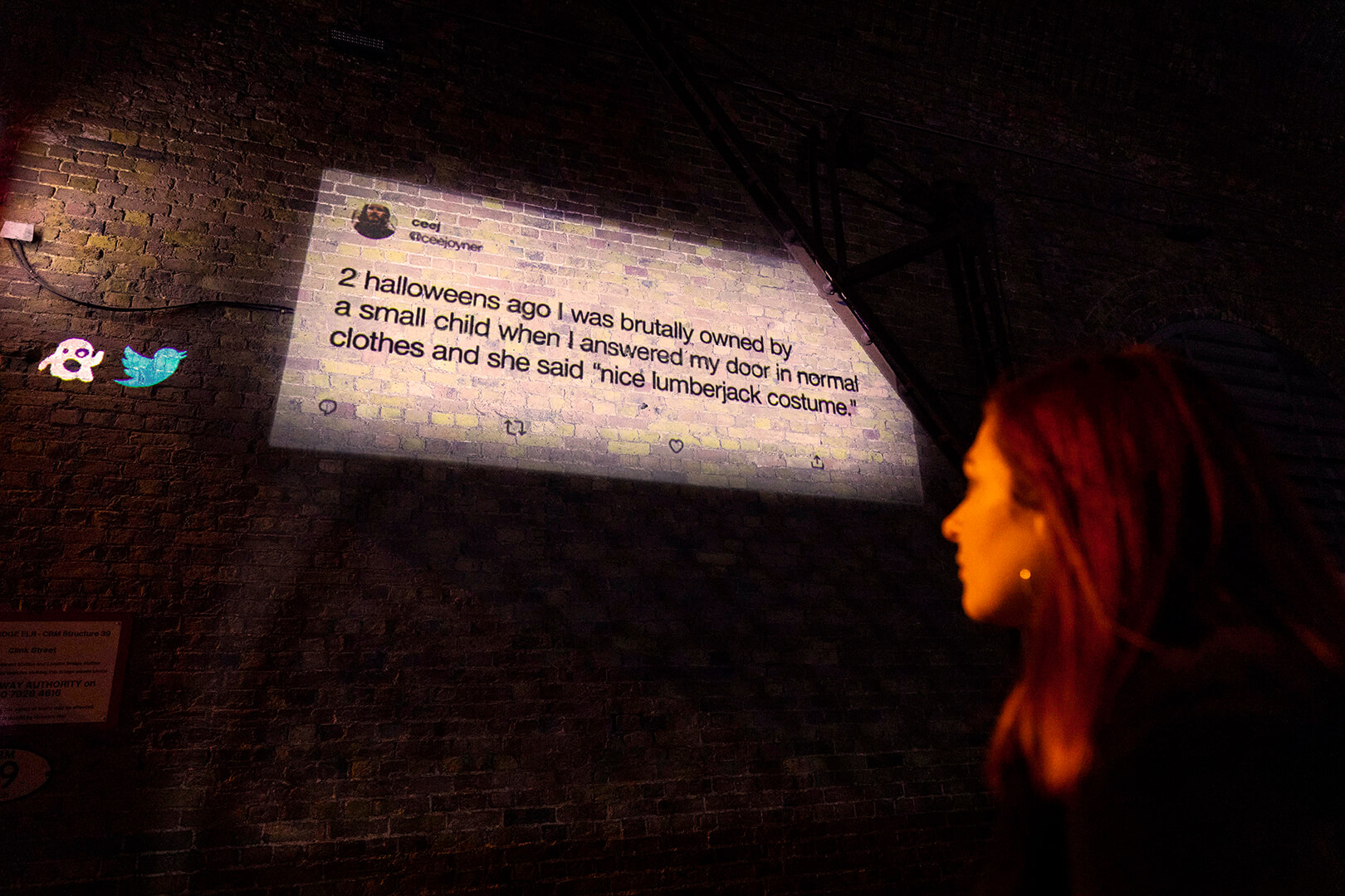 20201025_Twitter_UK_Halloween_1703_LFedit_2MB2