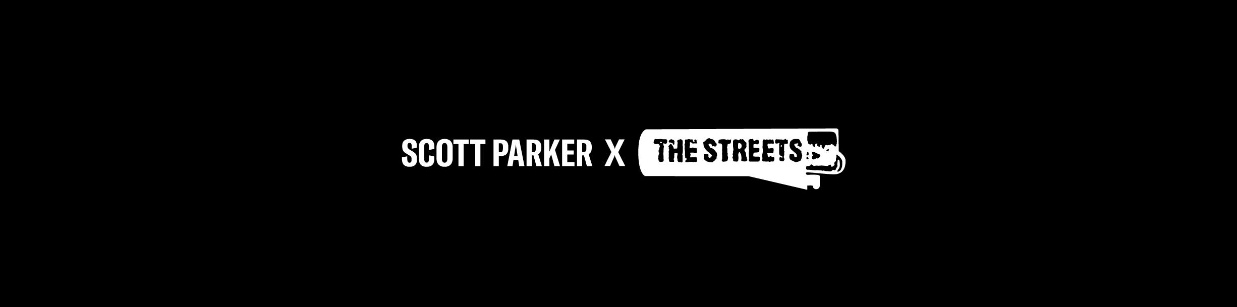 SP-x-Streets