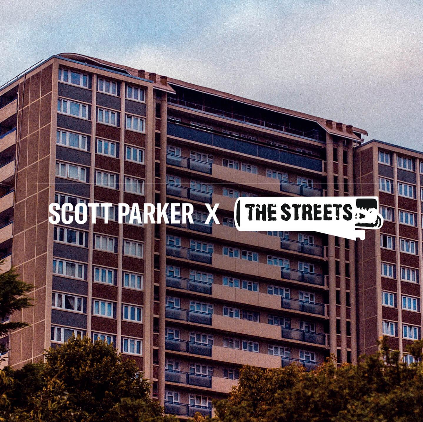 SPxSTREETS_CDBOOK_WIP_5.indd